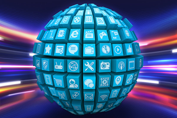 نشاط دیجیتالی؛ راهبرد روزهای کرونایی